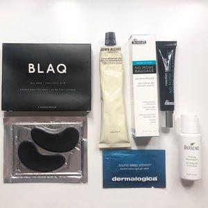 Prestige Skin Care Bundle